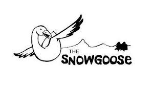 Snowgoose Cafe
